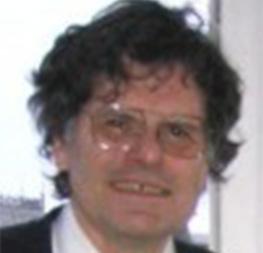 Pierre Lasserre