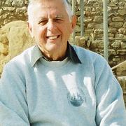 Anastasios Eleftheriou