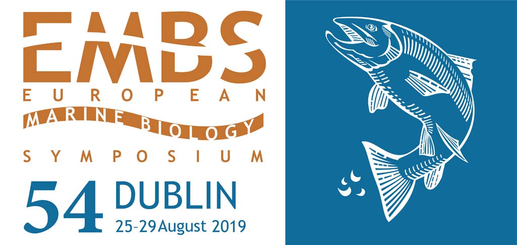EMBS54: draft of the full programme now available