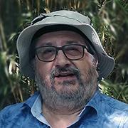 Jean-Pierre Féral
